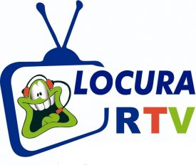 Locura Stereo Radio TV